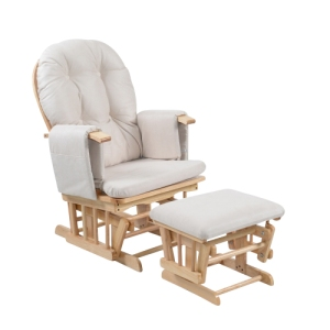 nursing chair