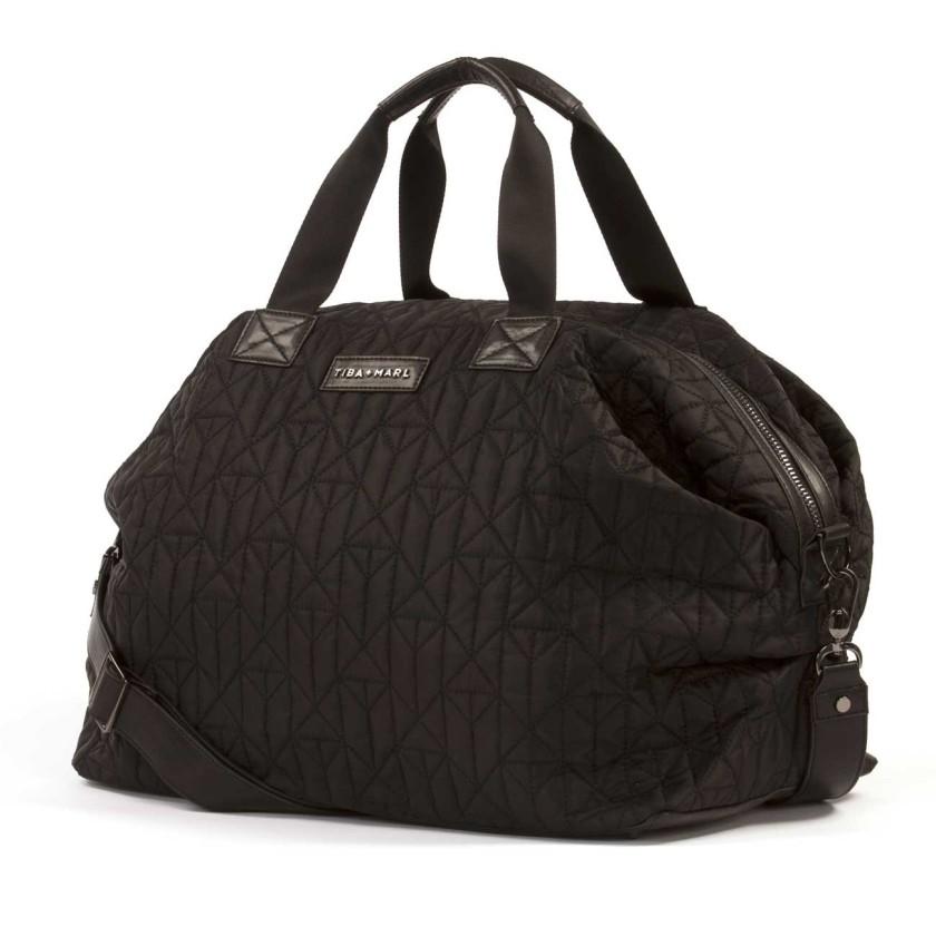 Tiba-Marl-RAF_BLACK_0baby-changing-tote-bag-side.jpg