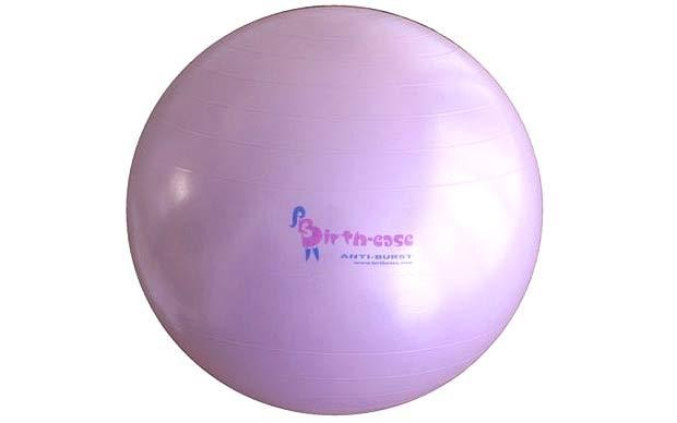 Birth-Ease-ball