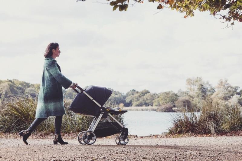 Mamas and Papas Blog
