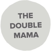 The Double Mama