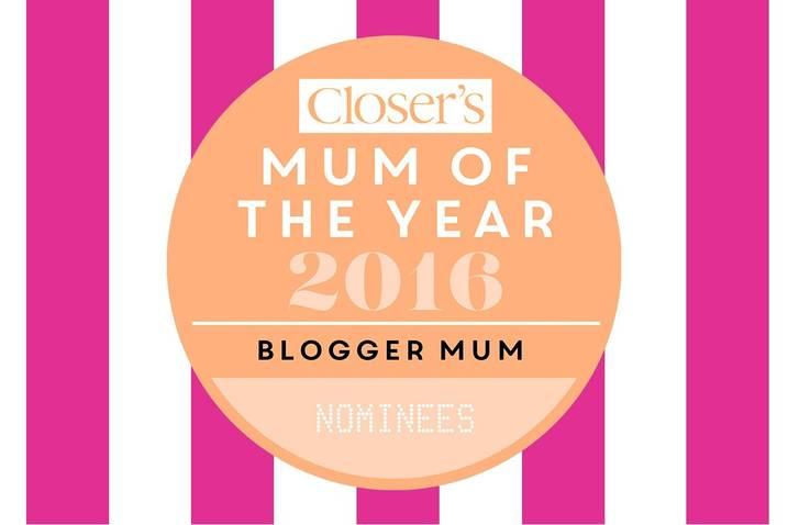 mum-of-the-year-BLOGGER-hero