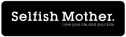 Selfish-Mother-Logo-Final1