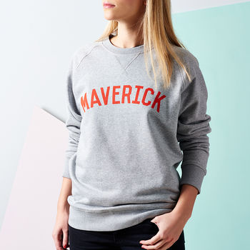 normal_maverick-boyfriend-sweatshirt-red.jpg