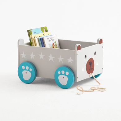 book-storage-cart-mr-bear_fr 2