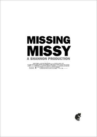 missing_missy