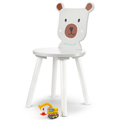 mr-bear-chair_fr
