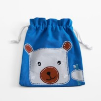 mr-bear-kids-wash-bag-unpersonalised_fr 2