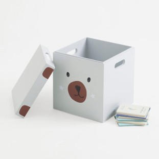 storage-stool-mr-bear_fr