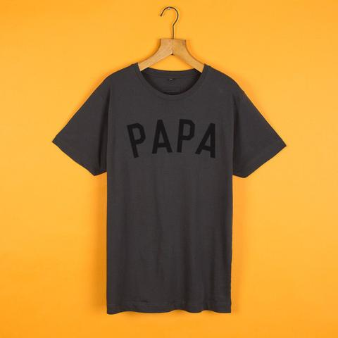 Charcoal_Boyfriend_Tee_Black_PAPA_large