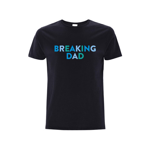 Mens_BREAKING_DAD_Tee_large