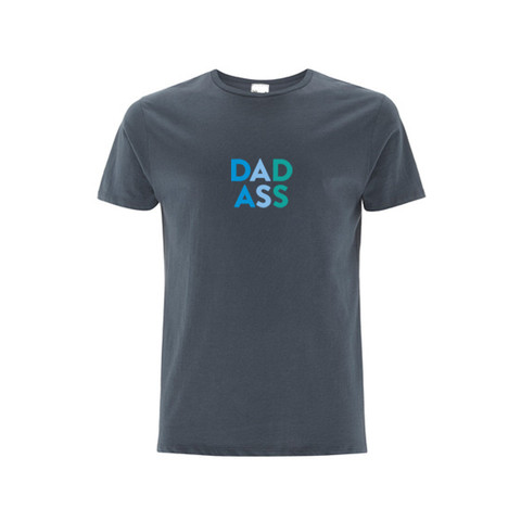 Mens_DADASS_Tee_large