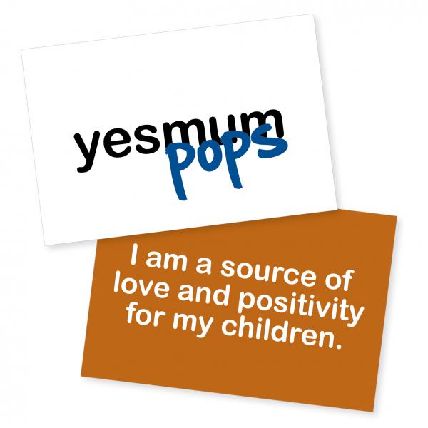 yesmumPOPS-600x600.png