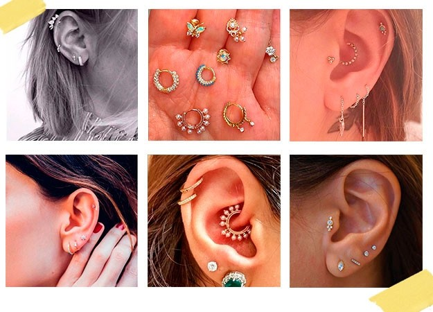 maria-tash-final-_-how-to-take-care-of-your-piercings-_-in-depth-_-red-online__landscape.jpg